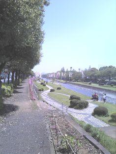2012.04.29 hadano