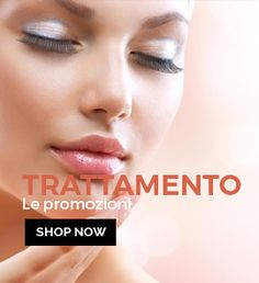 tutti i prodotti per il tuo trattamento corpo su www.shopmastriprofumieri.it