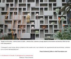 http://www.libreriauniversitaria.it/architecture-on-web-critical-approach/libro/9788862925440