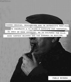 Neruda Quotes Spanish. QuotesGram