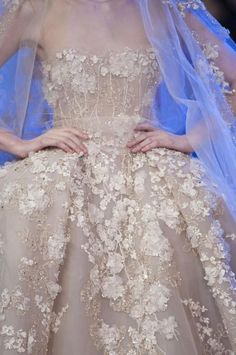 See more about elie saab, couture and haute couture.