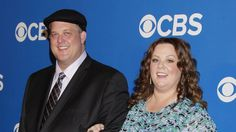 mike and molly pics of episodes | CBS pulls tornado episode of 'Mike & Molly' that was set to air Monday