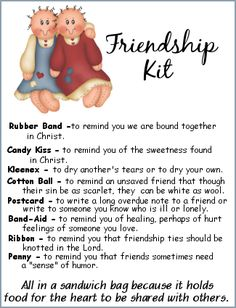 http://www.juliabettencourt.com/printables/flyers/friendshipkitdolls.png