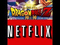 Netflix: conteúdo infantil