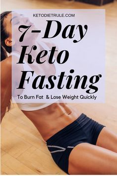 intermittent fasting and keto meal plan fasting schedule to reach ketosis faster and lose weight. intermittent fasting and keto meal plan fasting schedule to reach ketosis faster and lose weight. Ketogenic Diet Meal Plan, Diet Meal Plans, Atkins Diet, Diet Menu, Meal Prep, Paleo Diet, Paleo Food, Raw Food, Easy Keto Meal Plan