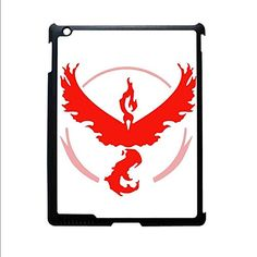 Pokemon Go New Ipad 4 Black Case Pokemon Go Valor icon Ha... https://www.amazon.com/dp/B01IQQJMP8/ref=cm_sw_r_pi_dp_8DyKxbZFTBM49
