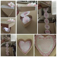 How we asked Victoria's Godmother n Godparents xoxo Godmother Gifts, Fairy Godmother, Asking Godparents, Proposal Letter, Quinceanera Invitations, Rhyme And Reason, Online Invitations, Happy Relationships, Girl Birthday