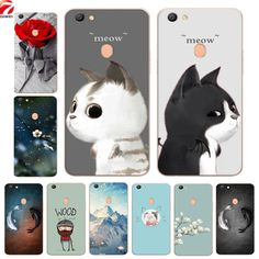 e0b8e2f5ae 350 Best Cases and Covers images in 2018 | Cell phone accessories ...