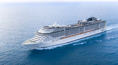From (from Cruise Holidays UK) for a full-board Mediterranean cruise with airport transfers, plus a overnight Barcelona stay – save up to Cruise Ship Names, Cruise Ships, Royal Cruise, Royal Caribbean Ships, Msc Cruises, Cruise Holidays, Cruise Destinations, Historical Monuments, Best Cruise