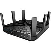 c904453234987739de0856f4d7a3649f - How To Setup Vpn On Tp Link Router