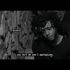 Image result for xnovil You Hurt Me, It Hurts, Fictional Characters, Image, Fantasy Characters