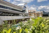 Booking.com: Narzissenhotel - Solebad & Vitalresort , Bad Aussee, Österreich - 391 Gästebewertungen . Buchen Sie jetzt Ihr Hotel!