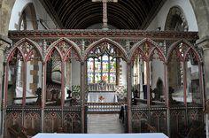 Bloxham chancel screen DSC_0003_01-522