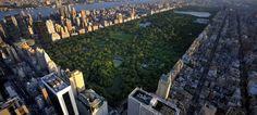 Reise zum Big Apple: Nonstop-Flüge nach New York schon für 351€ mit Air Berlin