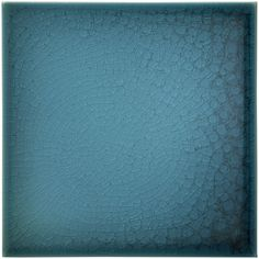 Outdoor tile / wall / porcelain stoneware / plain fB10. Gl 995 BRILLANT GOLEM Baukeramik