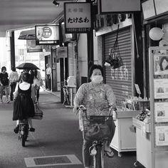 Tokyo - Japan #Tokyo #Japan #japansaitamame #b&wsaitamame