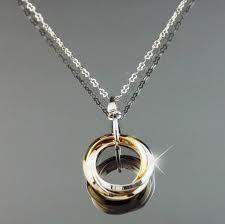 04c2ec1a8db 18 Best BVLGARI necklace images