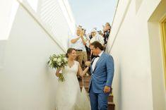 An Arabic wedding in Naxos – Thanasis Kaiafas Wedding Events, Wedding Ceremony, Weddings, Paradise Hotel, Pleasure To Meet You, Arab Wedding, Colors And Emotions, Multicultural Wedding, Bodas