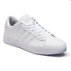 adidas stan smith damen stylefile