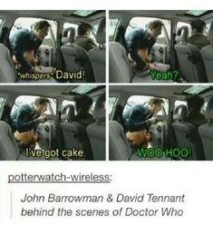 haha cake
