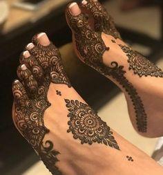 ❤️ @syraskins #henna #mehndi #whitehenna #wakeupandmakeup #zentangle #boho #monakattan #flowers #hennadesign #tattoo #girlyhenna #art…