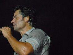 #Chayanne #Concierto #Guatemala 😍😍😍