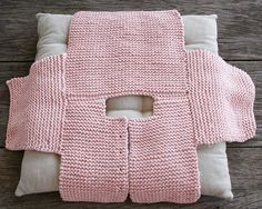 Baby Cardigan Making Narrated and Illustrated, # Baby Cardigan Modelle . - Baby Cardigan Making Narrated and Illustrated, # Baby Cardigan Modelle … - Baby Knitting Patterns, Baby Sweater Knitting Pattern, Knitting For Kids, Easy Knitting, Knitting Stitches, Baby Patterns, Knitting Projects, Knitting Sweaters, Crochet Baby Sweaters