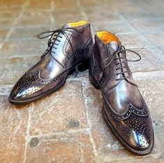 Slip On Shoes, Men's Shoes, Dress Shoes, Leather Skin, Black Man, Penny Loafers, Luxury Shoes, Lace Up Boots, Casual Shoes