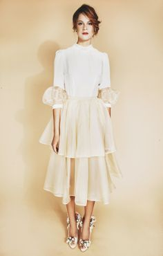 S/S 13 - Lily L