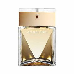 Image from http://joytv.gr/wp-content/uploads/2013/11/you-already-love-your-array-Michael-Kors-clothes-accessories-makeup-products-try-Gold-Luxe-Edition-Eau-de-Parfum-82-102-let-out-your-more-glamourous-side-all-your-holiday-gatherings.jpg.