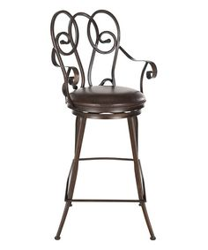 Cooper Barstool | zulily