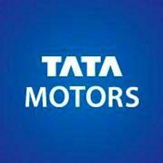 Dollar Advisory & Financial Services: Nifty Struggles Below 8800; BHEL & Hexaware Up, Tata Motors Dip