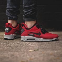 snipes nike air max 1 ultra moire mint