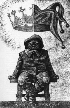 Савва Григорьевич Бродский (1923 − 1982) — Интернет-журнал «Лицей» (Карелия)