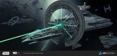mateusz-lenart-new-star-destroyer-mateusz-lenart.jpg (JPEG Image, 1920 × 924 pixels) - Scaled (83%)