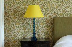 Wiltshire Manor House | Ben Pentreath Ltd