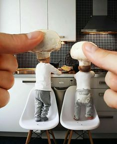 photography children in the kitchen Cute Kids, Cute Babies, Baby Kids, Creative Photography, Family Photography, Photo Bb, Photo Humour, Foto Baby, Family Goals