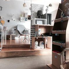 Design Boulevard Tampere @designboulevardtampere   #interior #interiordecoration #shoppingtampere #tampereshopping #tamperetärppi #tampere #designboulevard