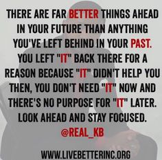 www.livebetterinc.org #LiveBetterInc #LiveBetter @livebetterinc #livebetterinc @livebetterinc #livebetterinc #motivation #motivational #motivationalspeaker #motivationalthoughts #motivationalquotes #motivationalspeech #motivationalpost #motivationalwords #inspiration #inspirational #inspirationalthoughts #inspirationalquotes #inpirationalspeech #inspirationalpost #inspirationalwords #inspirationalspeaker #real #KB #truth #honest #motivated #speaker #life #lifecoach #live #better…