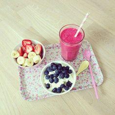 #healthy food #fa.ve