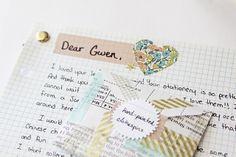 letter by stellaireblog