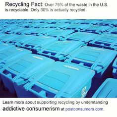 Best of Postconsumers 2014: Our Best (and Most Surprising) Recycling Meme