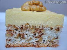 Quiche, Romanian Food, Vanilla Cake, Cheesecake, Good Food, Food And Drink, Sweets, Cooking, Desserts