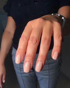Beautiful nails winter - take a peek at our post for way more choices! - Beautiful nails winter - take a peek at our post for way more choices! How To Do Nails, Fun Nails, Shoe Nails, Use E Abuse, Short Nails Art, Clear Nails, Nagel Gel, Perfect Nails, Nails Polish