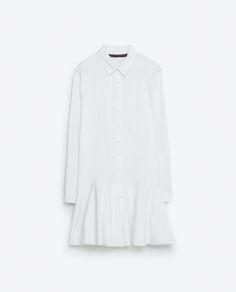 camiseta de sandia zara mesa y lopez