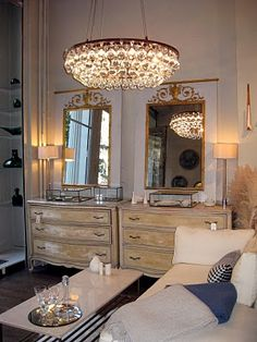 156 best loveochre images on pinterest showroom architecture arctic pear aloadofball Gallery