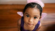 Cómo resguardar la inocencia de los niños
