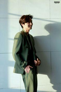 Goblin Gong Yoo, Yoo Gong, Goong, Korean Entertainment, Love Me Forever, Best Actor, Korean Actors, Future Husband, Game