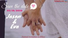 Ensure maximum guest participation for your wedding with save the date magnets. Save The Date Magnets, Wedding Save The Dates, Personalized Wedding, Coupon Codes, Dating, Invitations, Quotes, Save The Date Invitations, Shower Invitation