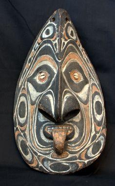 WSSWIKIPAGES - Masks Around the World